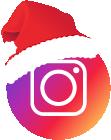 @ChristmasAtTheNietzers