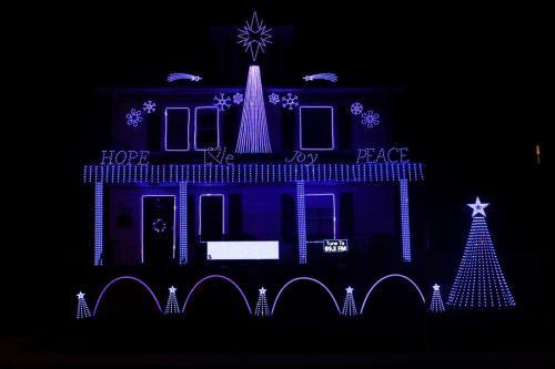Nietzer Christmas 2018 (1)